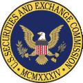 Seal of the United States Securities and Exchange Commission.jpg