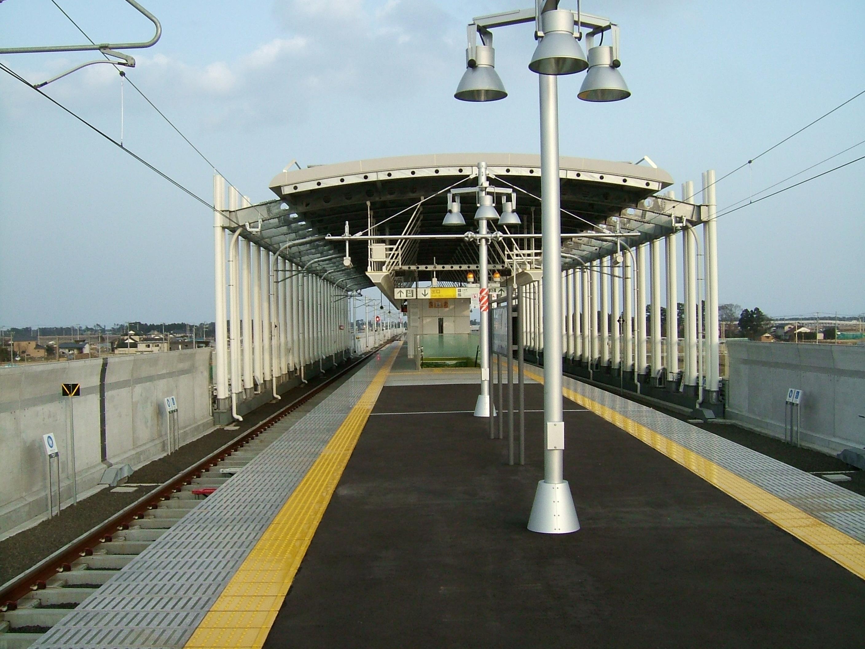 https://upload.wikimedia.org/wikipedia/commons/d/d0/Sendai-airport-transit-mitazono-platform.jpg