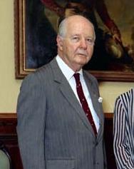 Walter Campbell (judge)