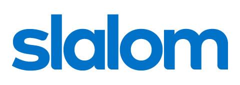 Slalom, LLC