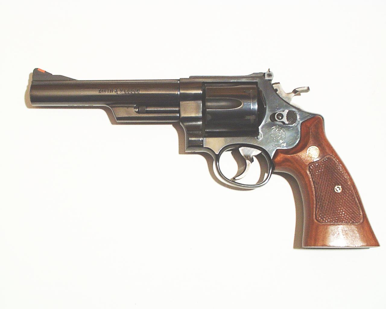 Smith Wesson M P  Rock Island Ill