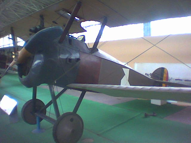 File:Sopwith F1 Camel.jpg