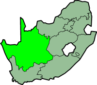 SouthAfricaNorthernCape.png
