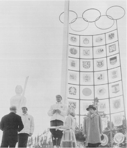 File:Squaw Valley medal ceremony.png