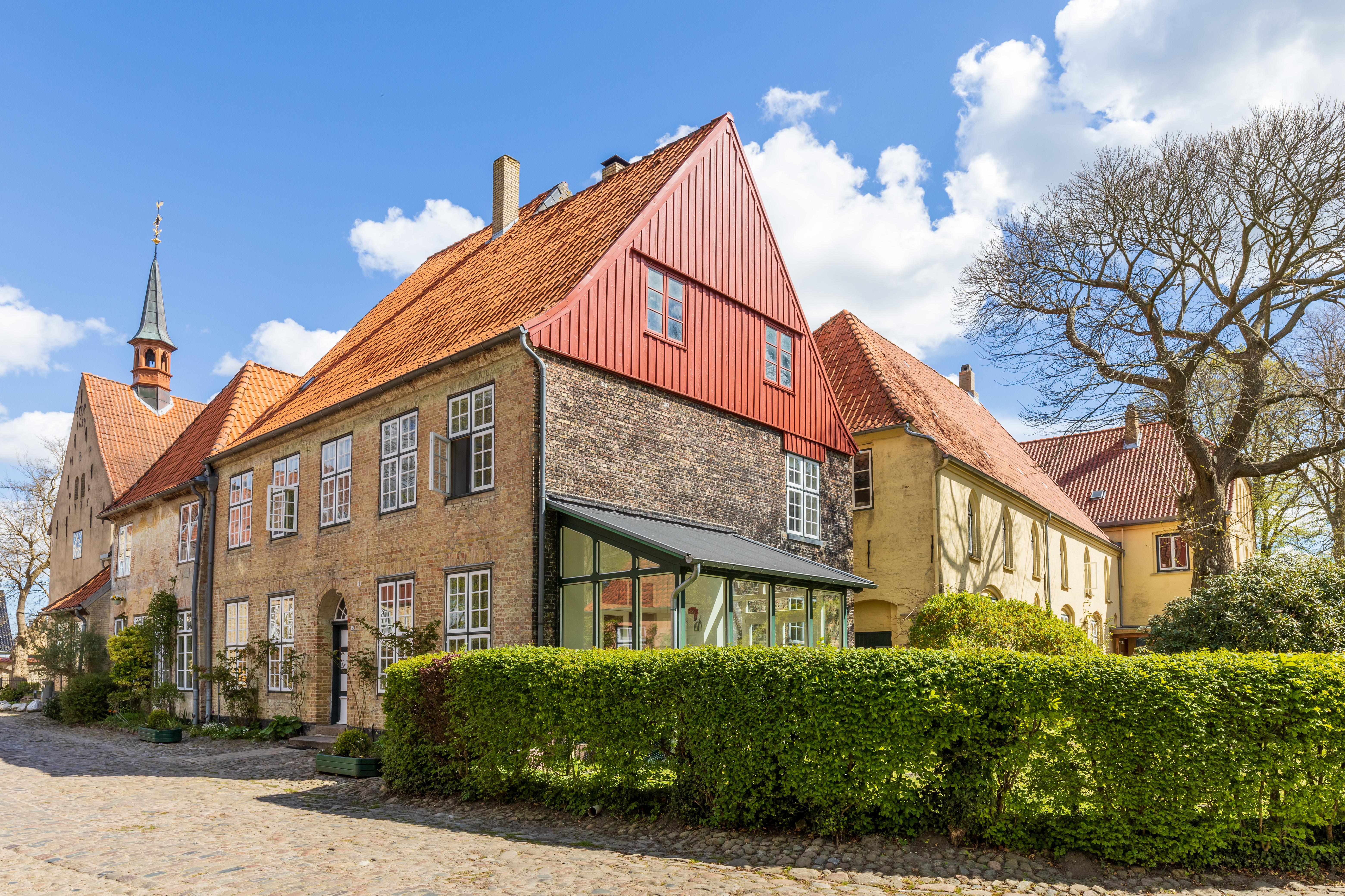 Kloster Schleswig