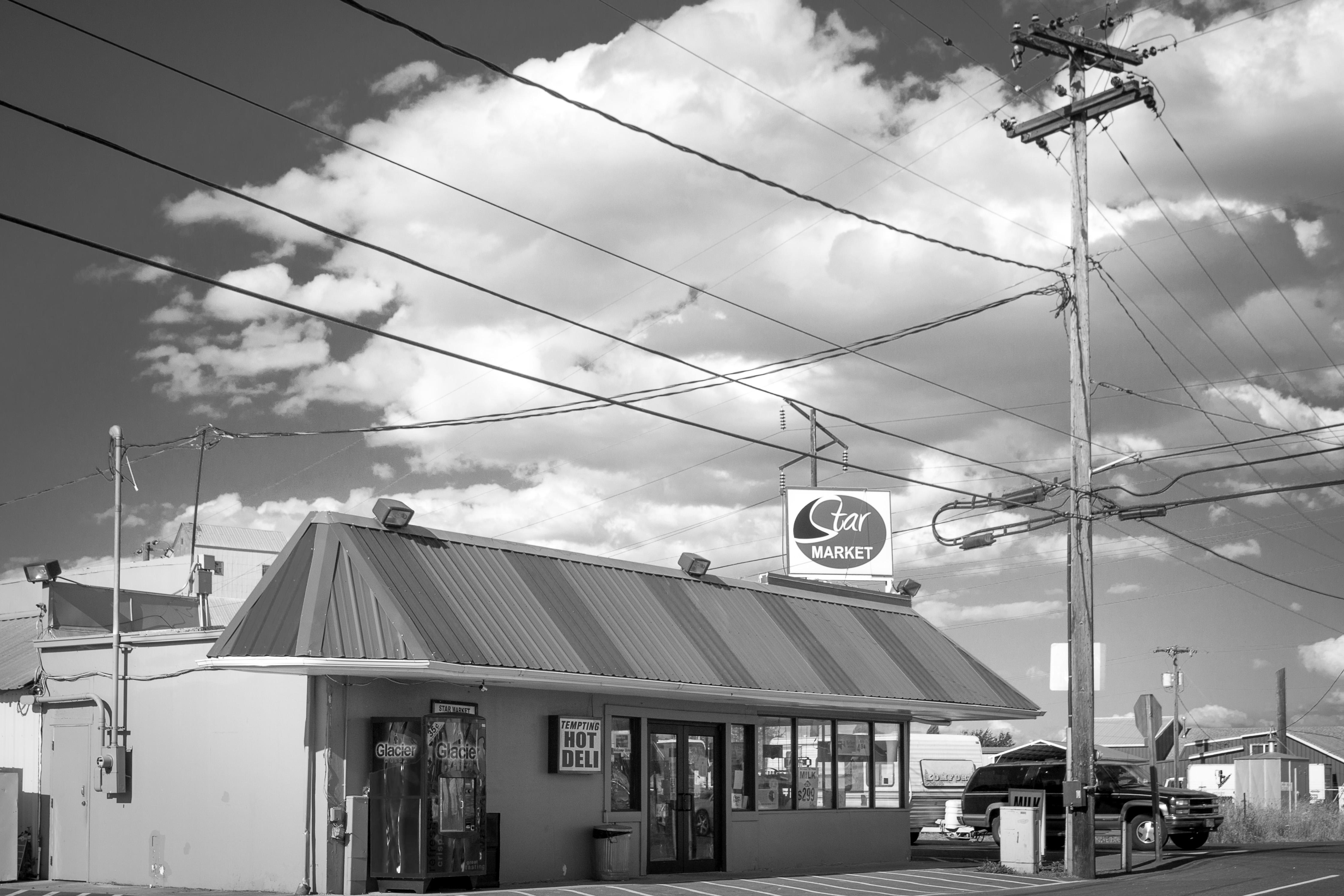 File:Star Market (Brooks, Oregon) jpg - Wikimedia Commons