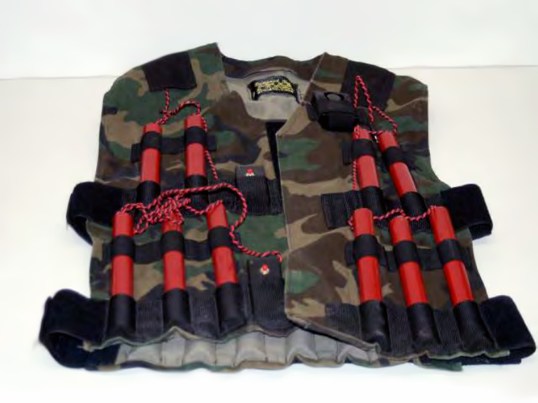 https://upload.wikimedia.org/wikipedia/commons/d/d0/Suicide_Bomb_Vest.png
