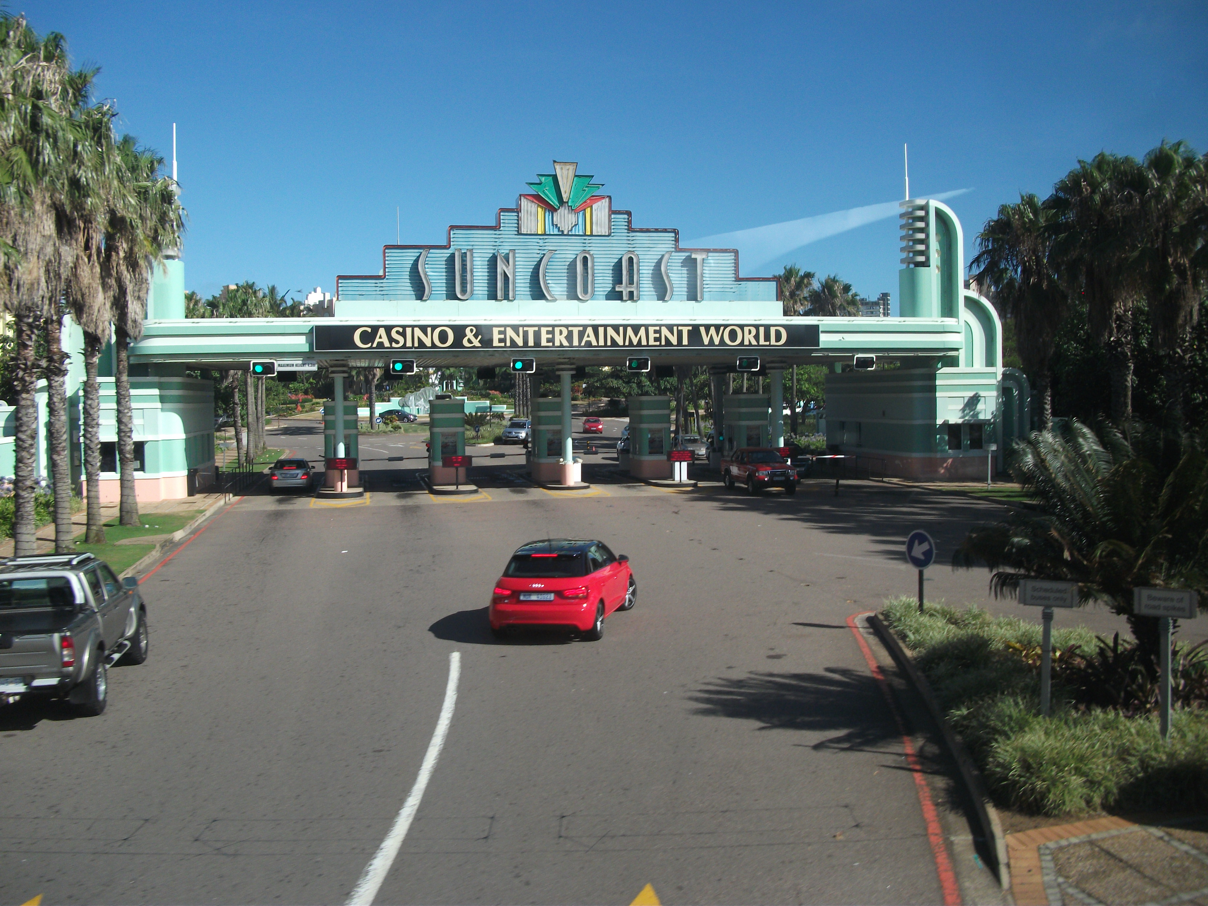 Suncoast casino accommodation pala casino in escondido ca