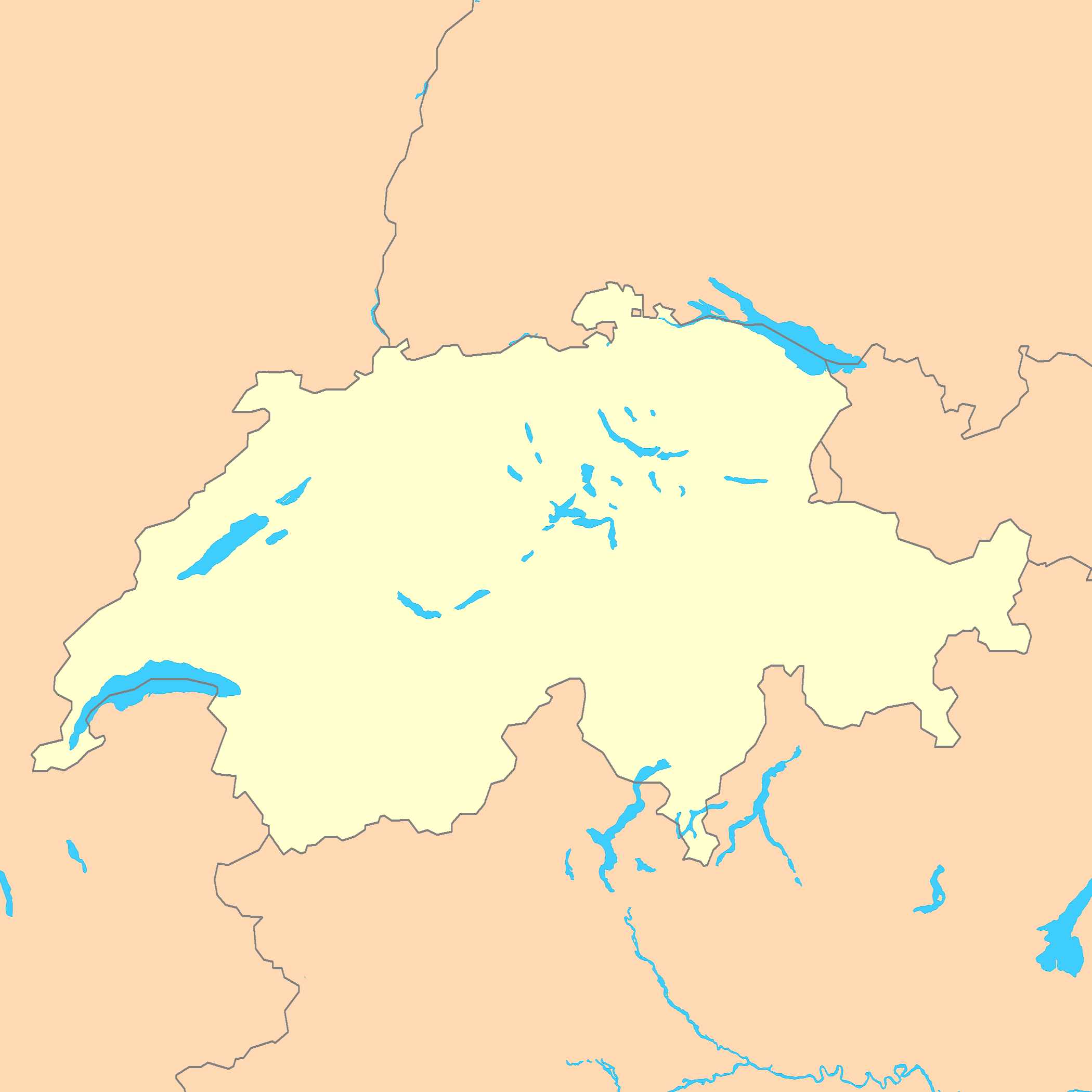 fileswitzerland map blankpng