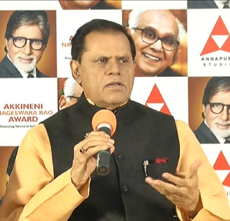 T  Subbarami Reddy - Wikipedia
