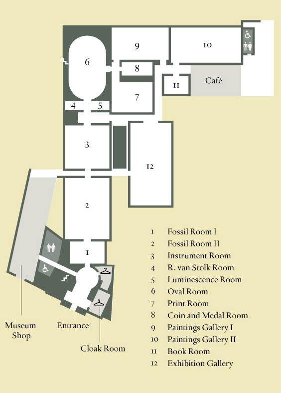 Teylers Museum-plattegrond-ENG.jpg