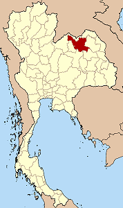 Thailand Udon Thani.png