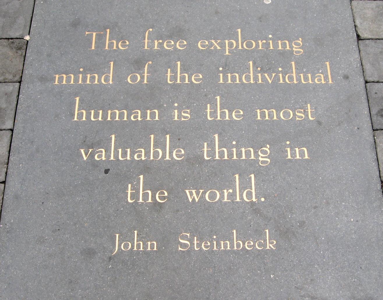 John Steinbeck » Steckbrief   Promi-Geburtstage.de