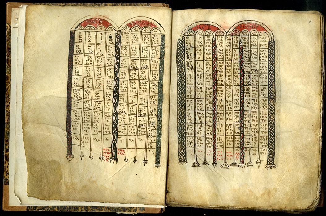 codex tischendorfianus iii wikipedia