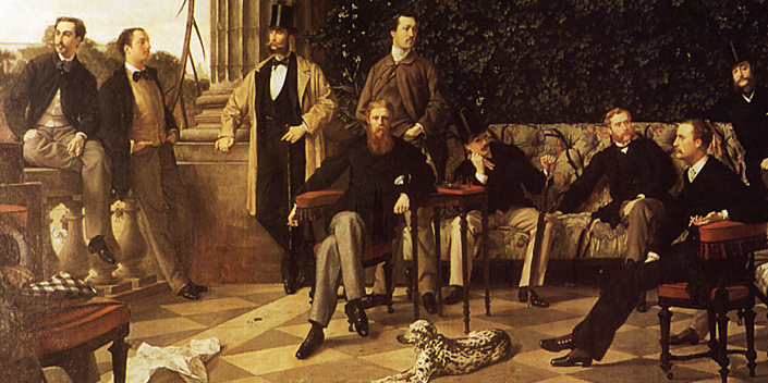 http://upload.wikimedia.org/wikipedia/commons/d/d0/Tissot_Cercle_Detail.jpg