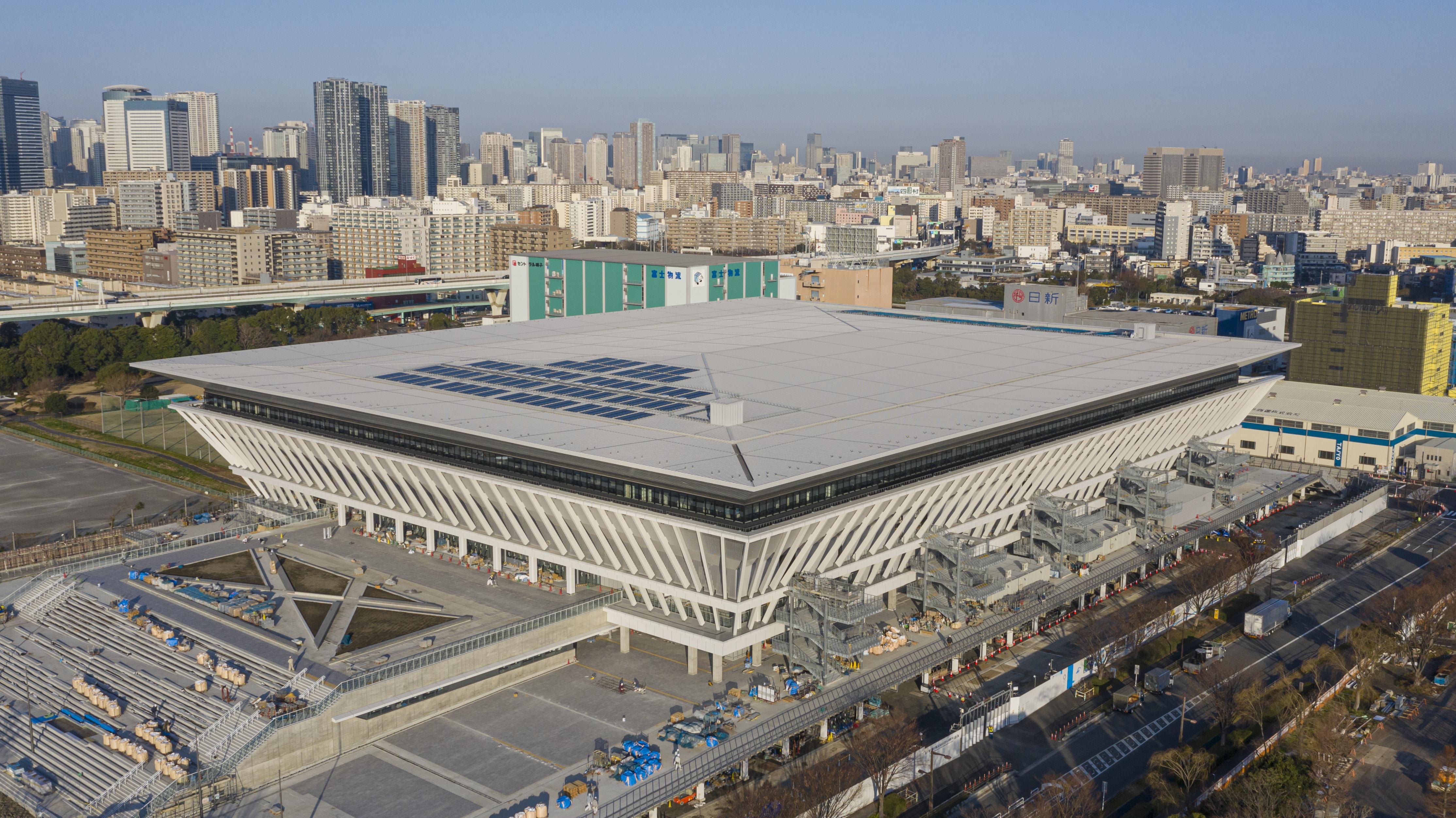 Tokyo_Aquatics_Centre.jpg