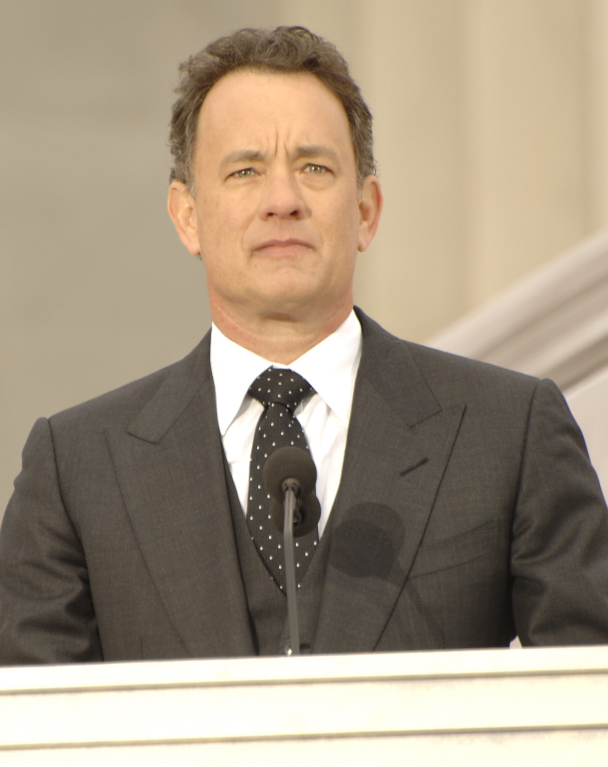 tom hanks imdb