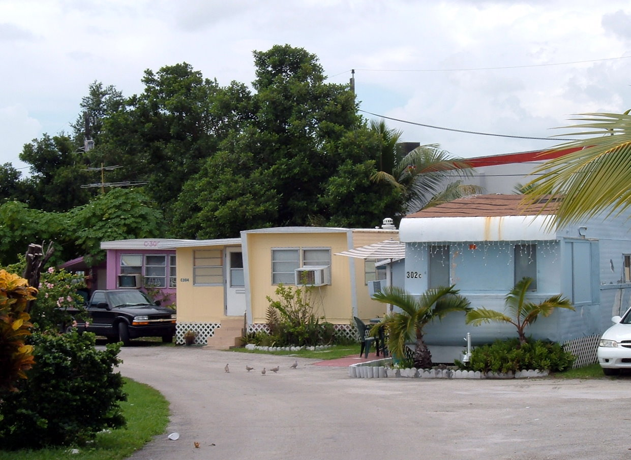 Pines Trailer Park Bradenton Beach For Sale