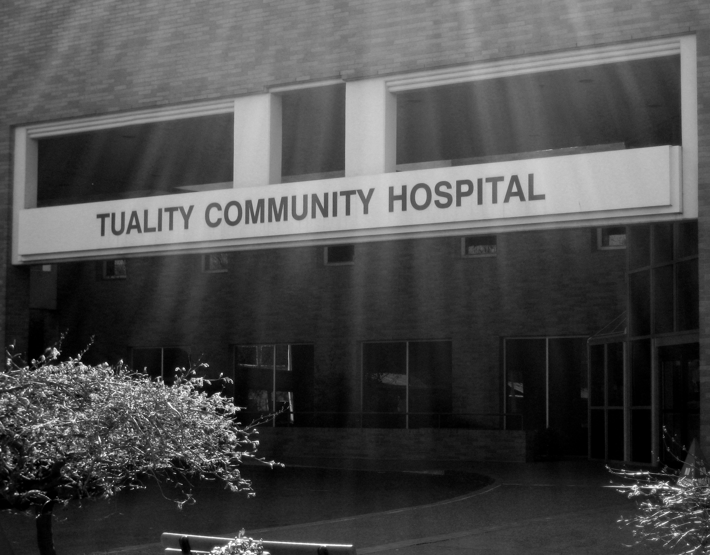 financial plan for patton fuller community hospital Resources: budgets under chief financial officer in the patton-fuller community hospital virtual organization and the health care business analysis grading criteria located on your student.