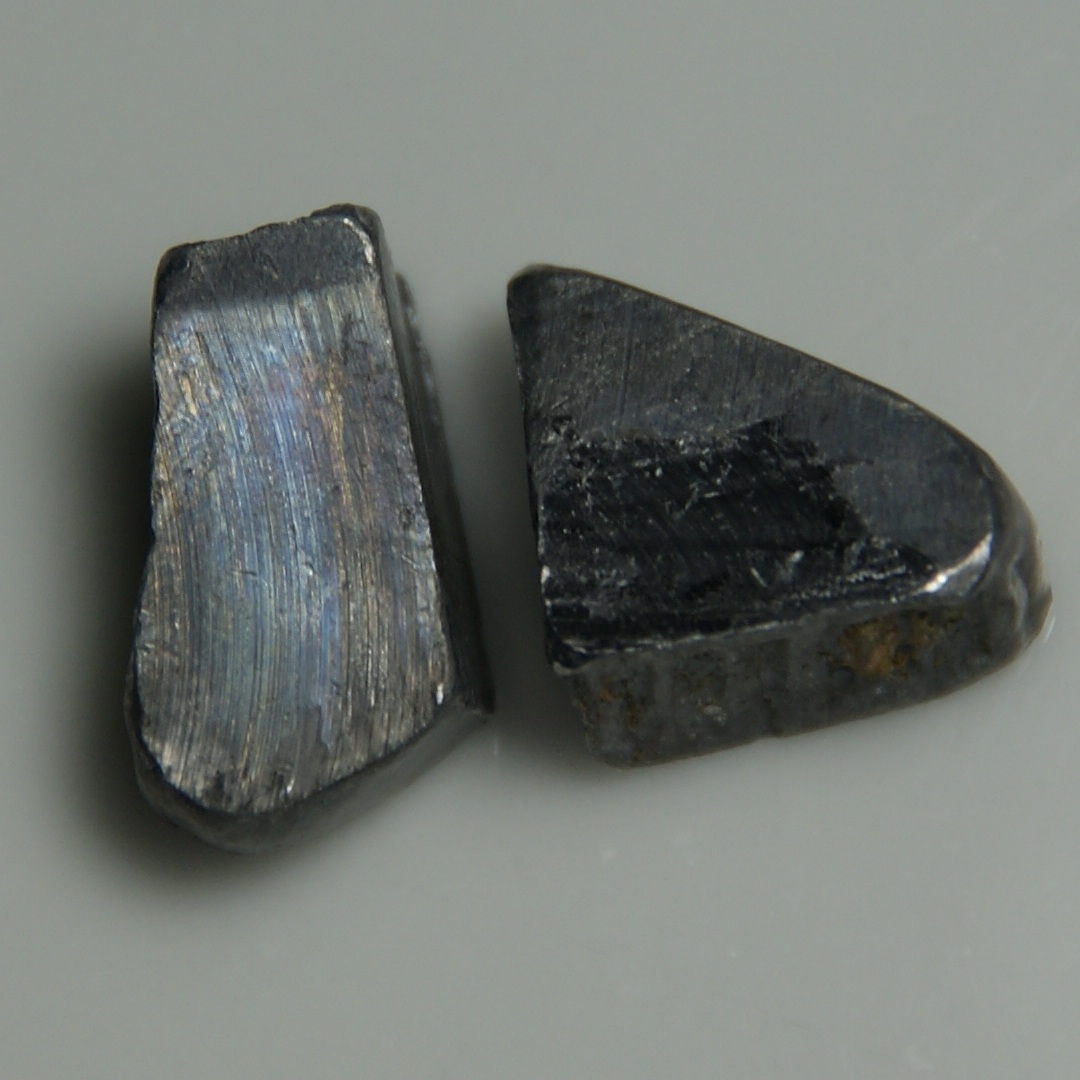 the description of lead pb Element lead (pb), group 14, atomic number 82, p-block, mass 2072 sources,  facts, uses, scarcity (sri), podcasts, alchemical symbols, videos and images.