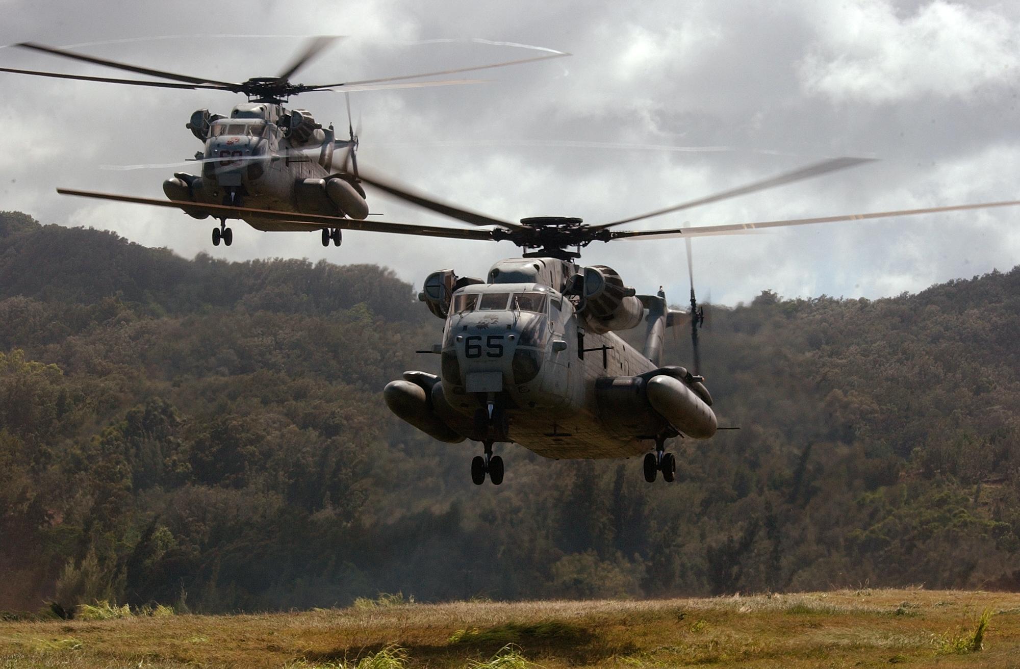 File:US Navy 040717-N-6932B-203 CH-53D Sea Stallion