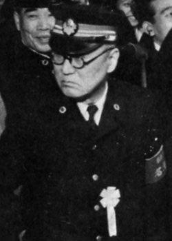 Uchida Hyakken 19521015.jpg