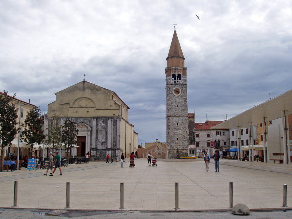 File:Umag-P9170095.jpg - Wikimedia Commons