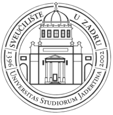 https://upload.wikimedia.org/wikipedia/commons/d/d0/University_of_Zadar_Logo.png