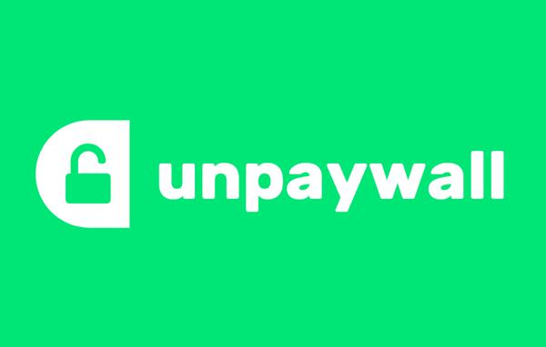 File:Unpaywall logo.png
