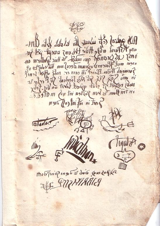 Von Urbain Grandier - Transferred from en.wikipedia., Gemeinfrei, https://commons.wikimedia.org/w/index.php?curid=17062088