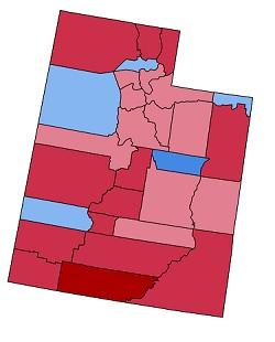 Utah 1960 Presidential Election.jpg