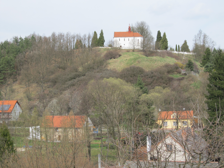 Všeruby (okres Plzeň-sever)