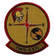 VMX-22