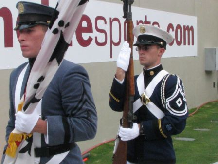 Vt Joint Color Guard 073 Jpg