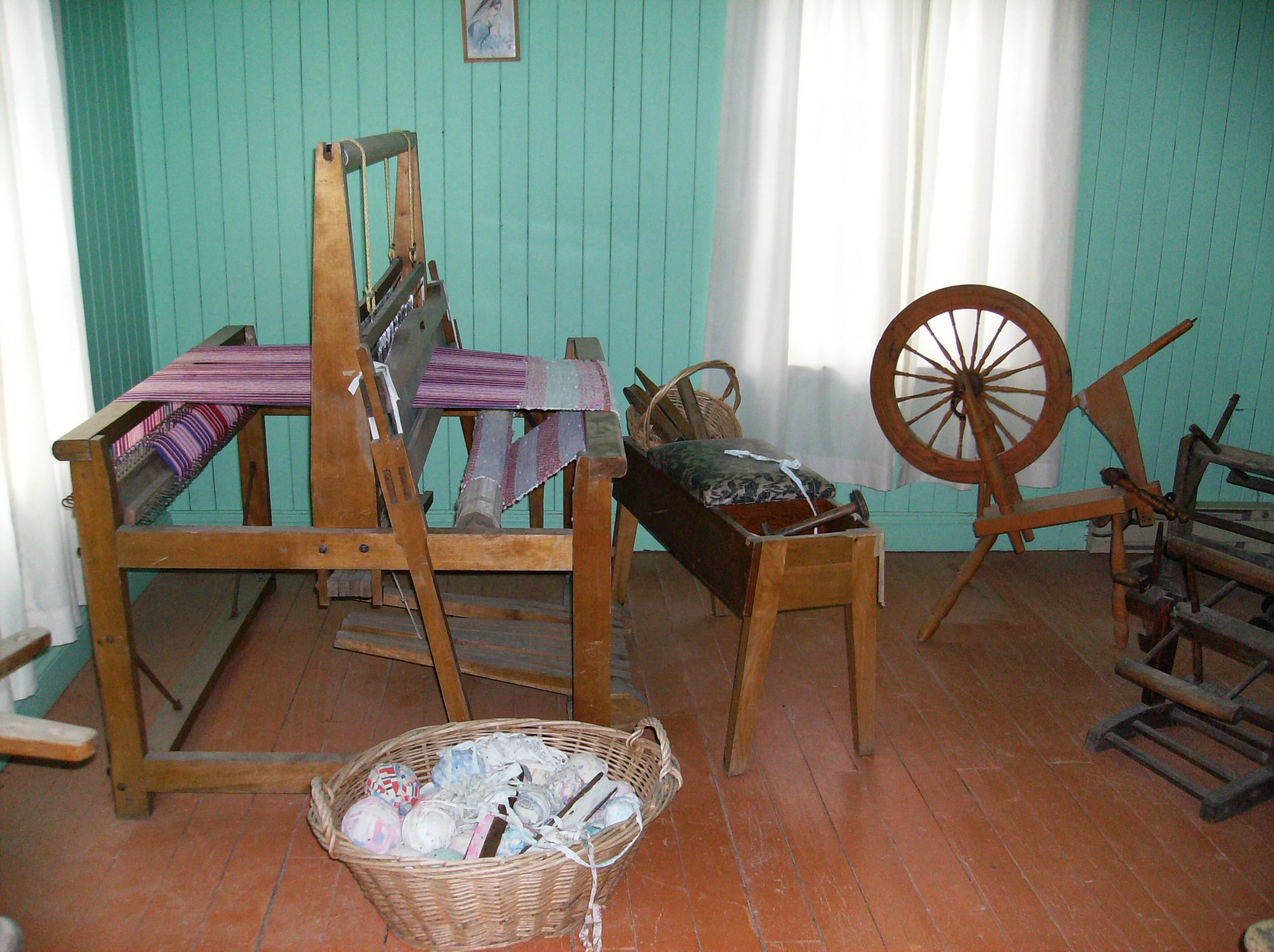 File:Val Jalbert Historic Housing Interiors 3.JPG