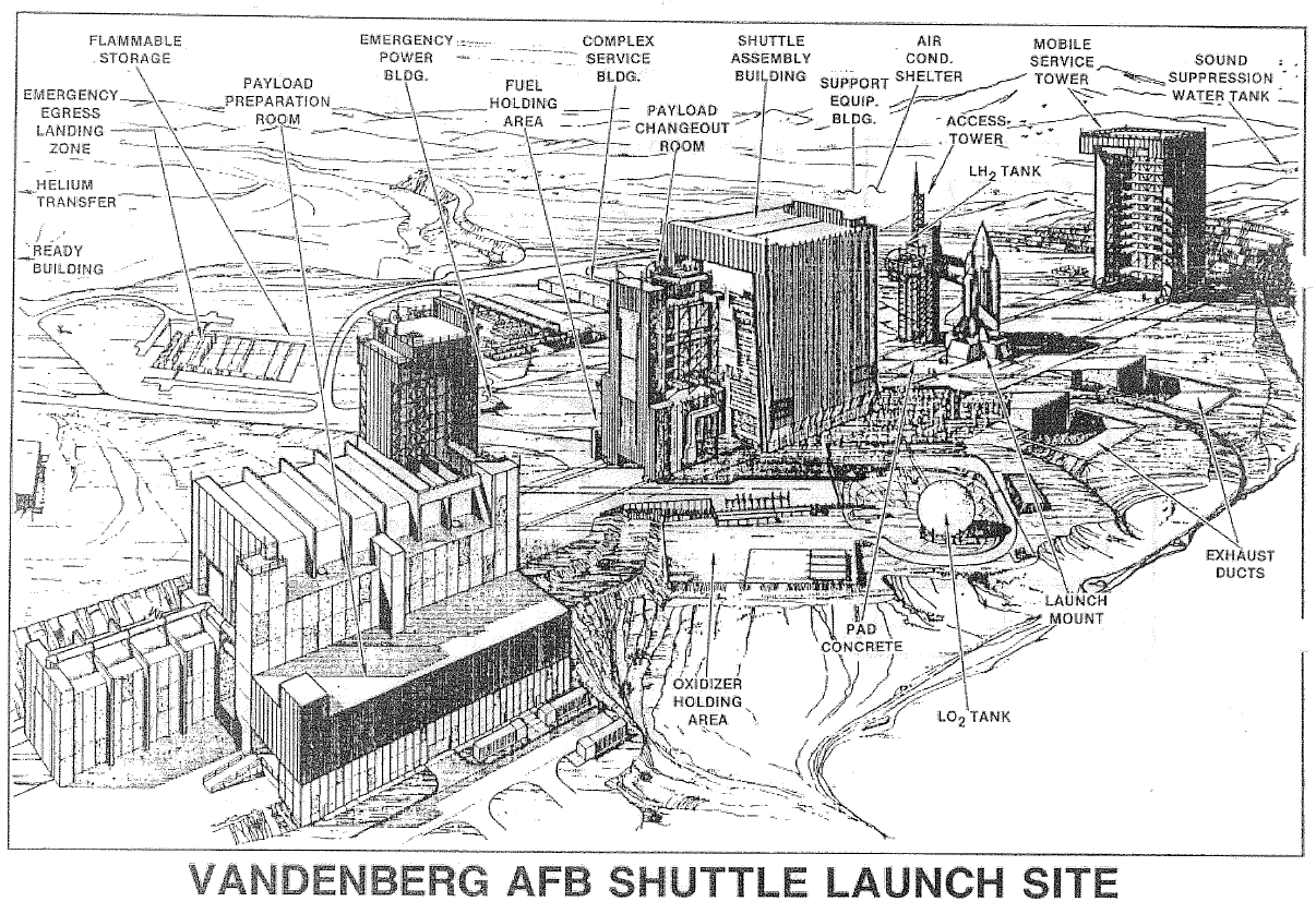 file vandenberg afb shuttle launch site png