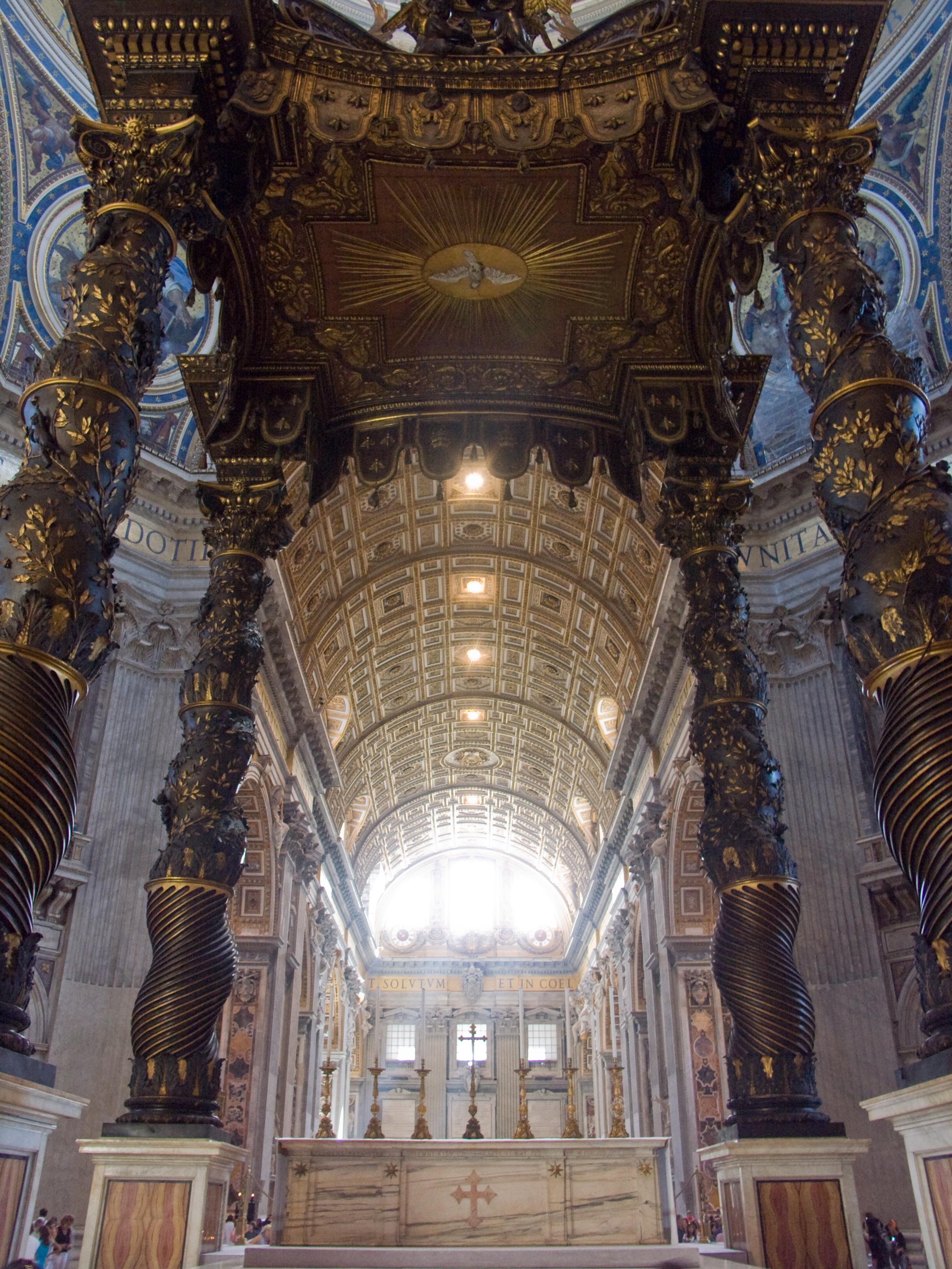 https://upload.wikimedia.org/wikipedia/commons/d/d0/Vatican-StPierre-Interieur.jpg