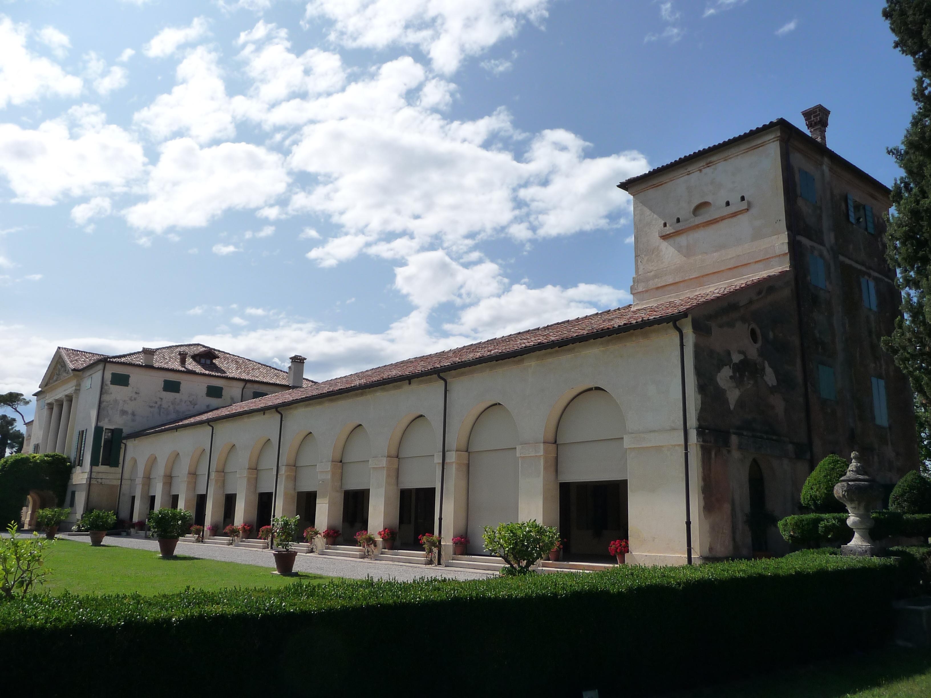 Villa emo image 50 for Heimeier italia