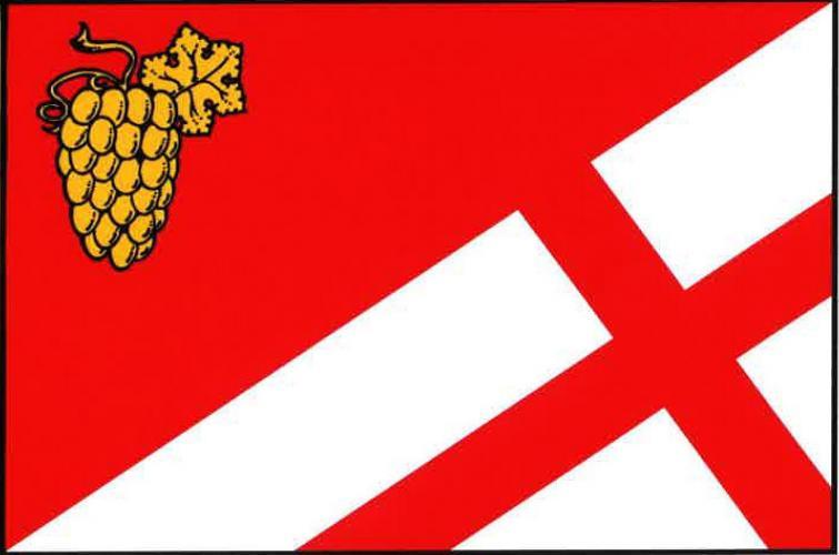 File:Vinařice MB vlajka.jpg