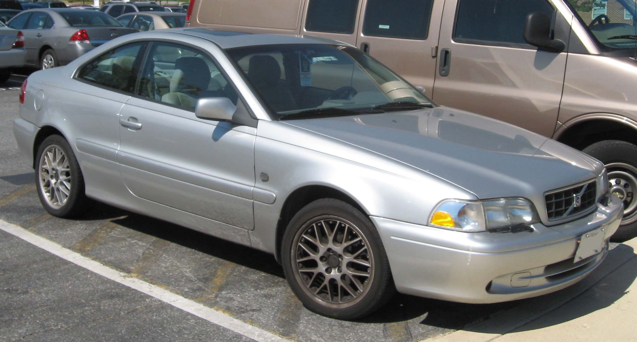 wiki wikimedia coupe commons volvo file