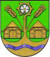 Coat of arms of Emtinghausen