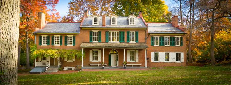 File wheatland stately home of president james buchanan for Home pictures