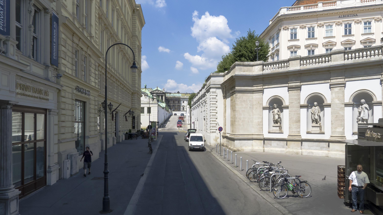 Wien 01 Hanuschgasse a.jpg