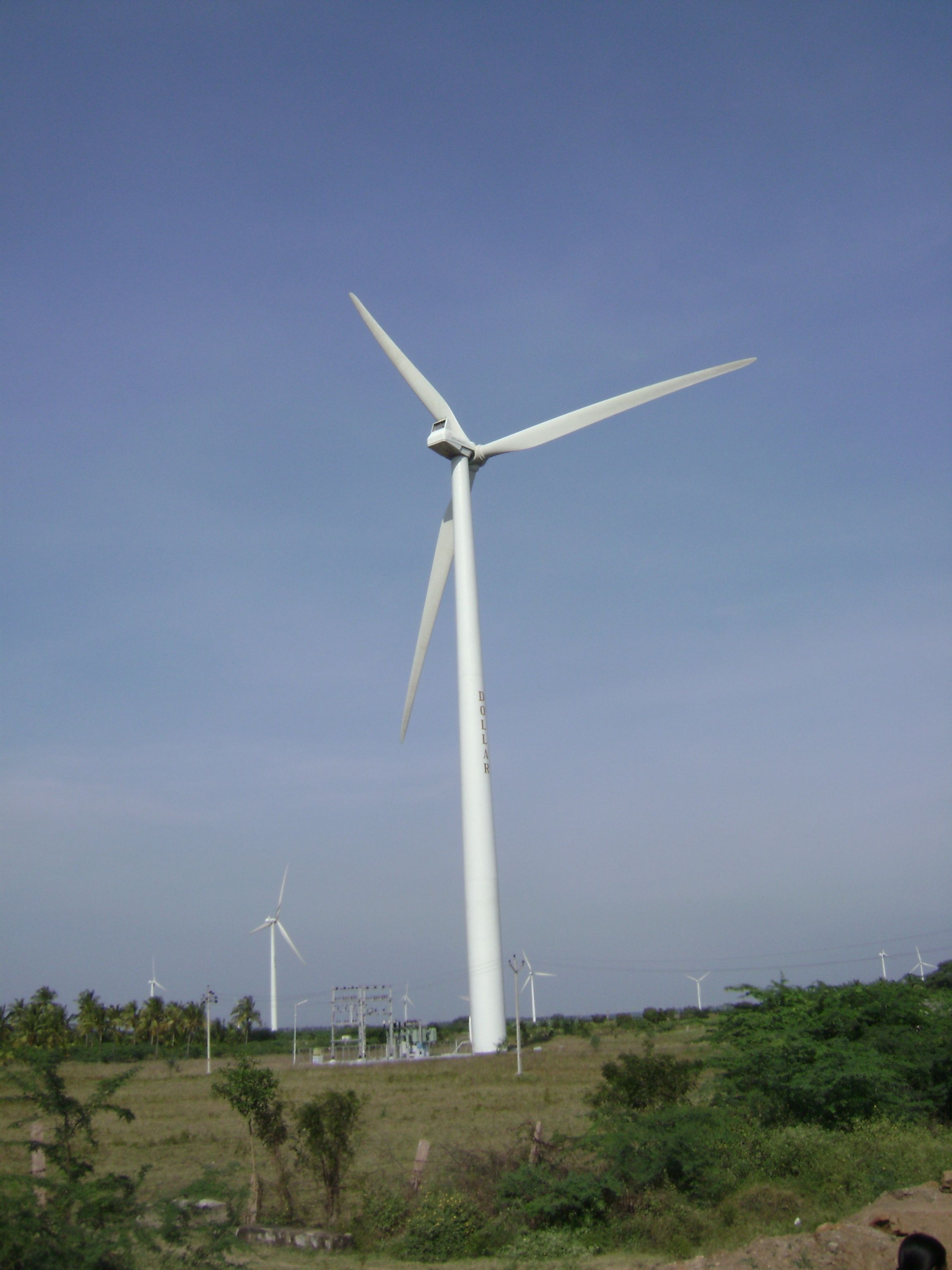 Description Wind Turbine-Udumalpet.jpg