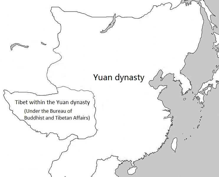 Bureau of and Tibetan Affairs - Wikipedia on