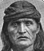 zuni man american indian mongoloid.png