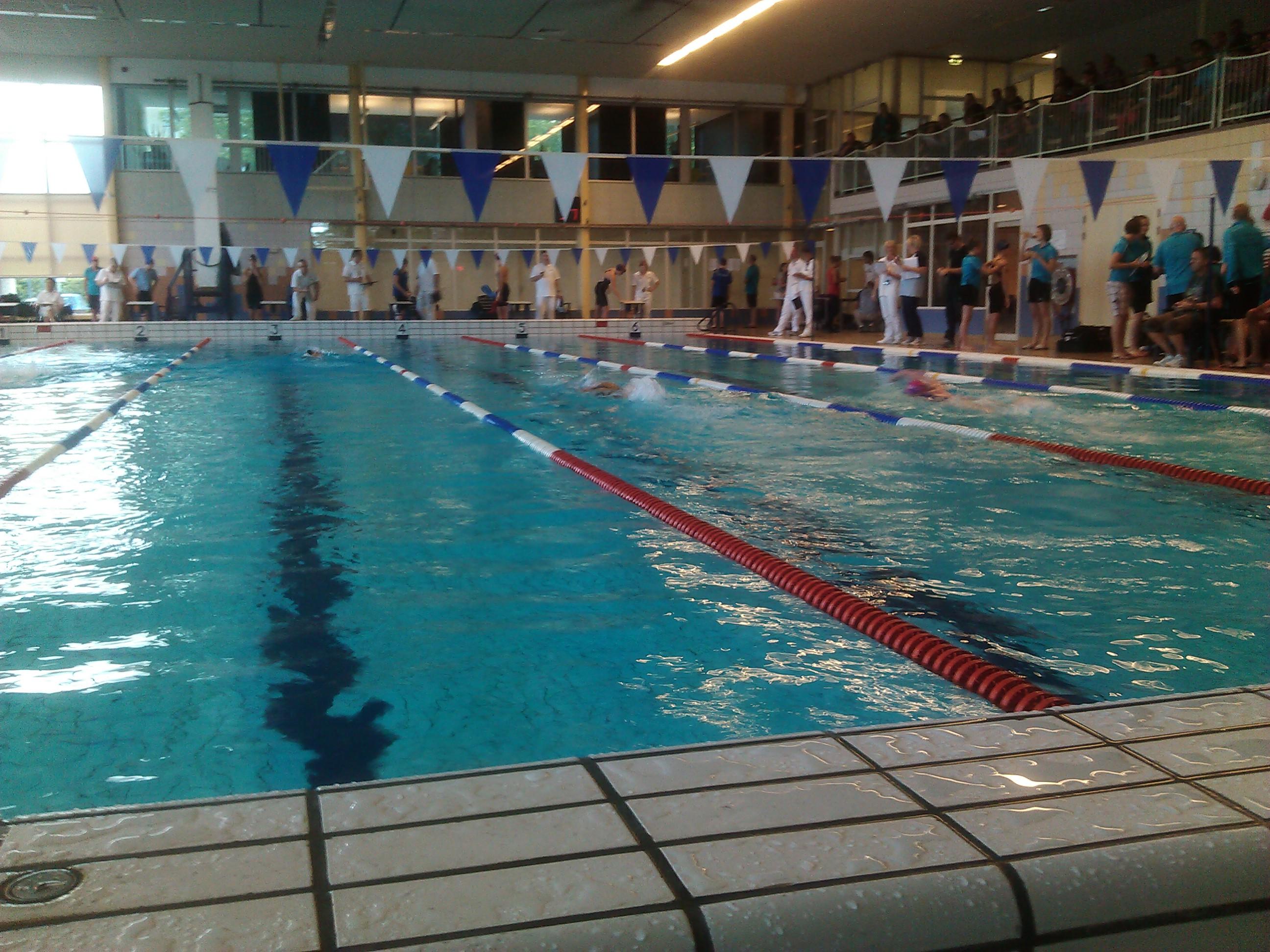 File zwembad de kwakel  g wikimedia commons