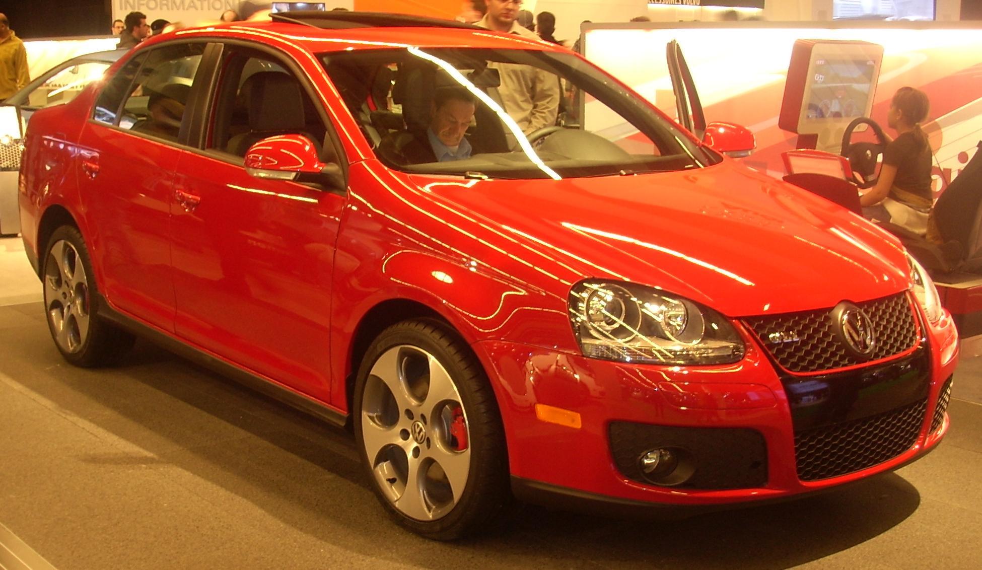 File 08 Volkswagen Jetta Gli Montreal Jpg Wikimedia Commons