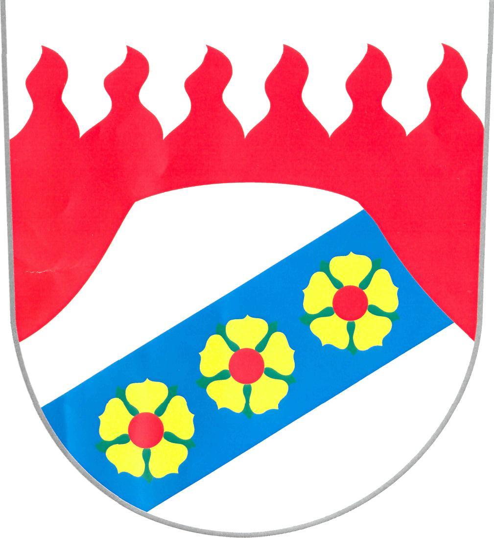 Soubor:Žďár nad Metují znak.jpg – Wikipedie