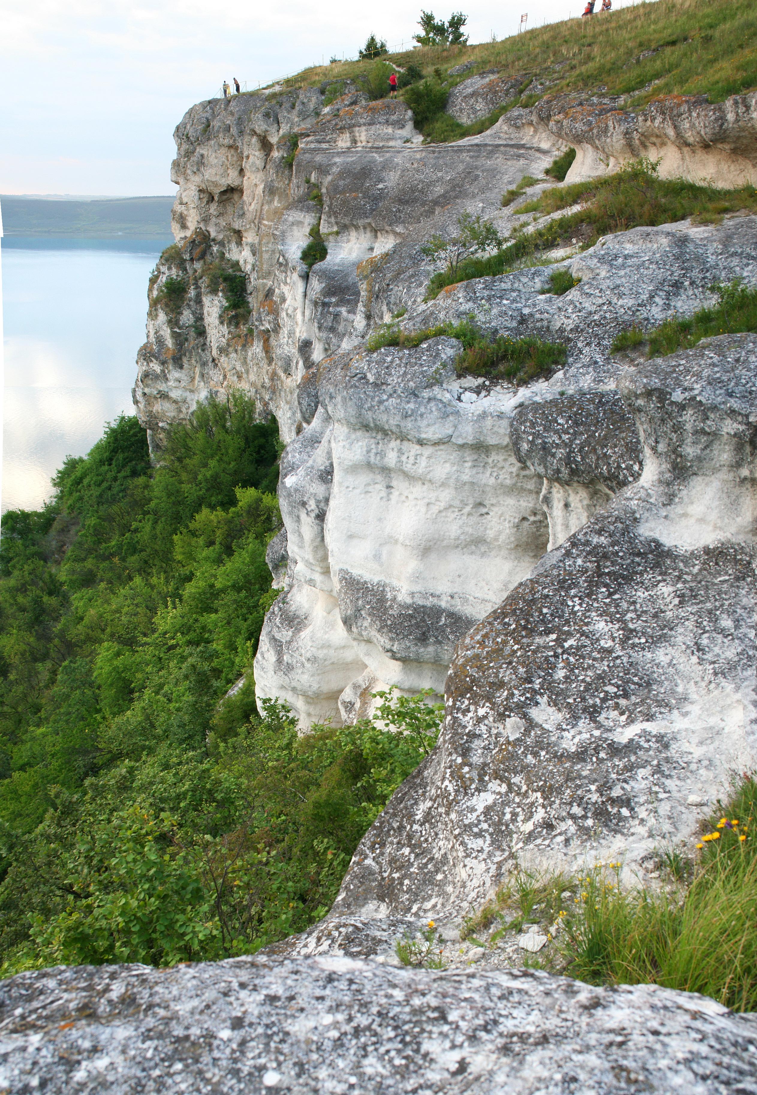 Файл:Бакотський монастир-4.jpg — Вікіпедія